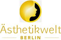 Ästhetikwelt Berlin