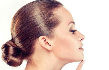 REVIDERM Oxygen III-Step Behandlung für eine glatte Haut